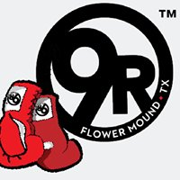 9Round Flower Mound, TX