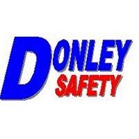 Donley Safety