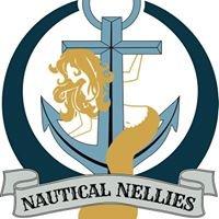 Nautical Nellies NL