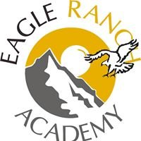 Eagle Ranch Academy