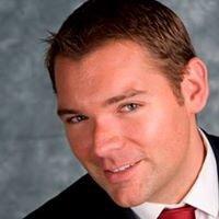 Ryan Schulz -Denver Real Estate
