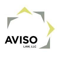 Aviso Law, LLC