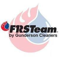 Frsteam by Gunderson, Wisconsin