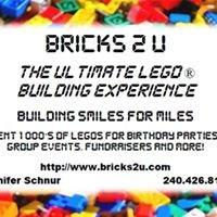 Bricks2U