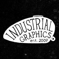 Industrial Graphics