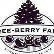Tree-Berry Farm