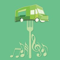 Food Truck Thursdays with Music in the Park