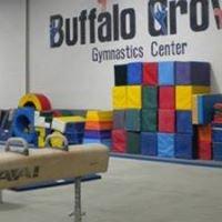 Buffalo Grove Gymnastics Center