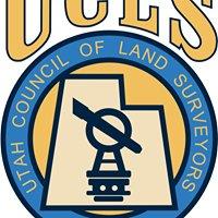 Utah Council of Land Surveyors