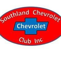 Southland Chevrolet Club Inc
