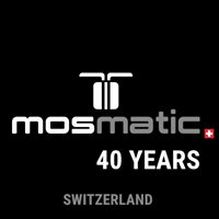 Mosmatic AG