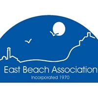 East Beach Association, Watch Hill, RI