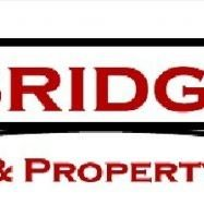 Bridge Business and Property Brokers