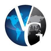 Velocity Global