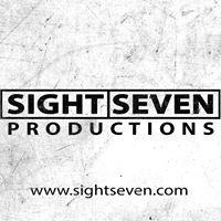 Sight Seven Productions