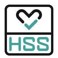 HSS Health & Safety Solutions