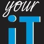 Your IT Company