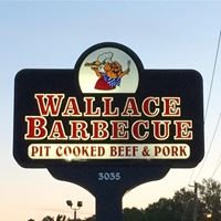 Wallace's BBQ