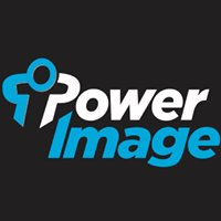 Power Image Screen Printing & Embroidery