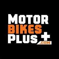 Motorbikes Plus