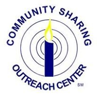 Community Sharing Outreach Center Highland, Michigan