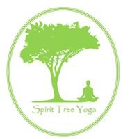 Spirit Tree Yoga Studio