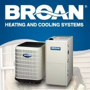 Broan Heating & Cooling