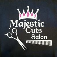 Majestic Cuts Salon