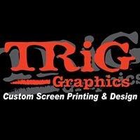 TRiG Graphics