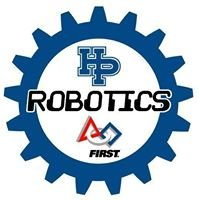 District 113 and HpRobotics