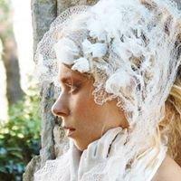 """""""Le FiabE Di LuciO"""" abiti da sposa sognanti e accessori da favola"""