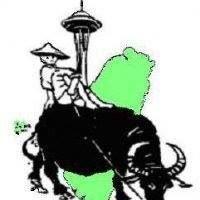 Taiwanese Association of Greater Seattle(西雅圖台灣同鄉會)