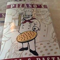 Pizanos