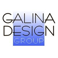Galina Design Group