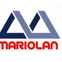 Mariolan Anigold