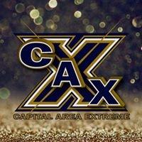 CAX All Stars