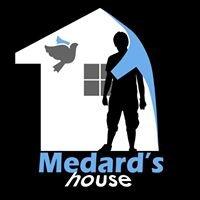 Medard's House