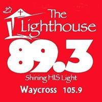 The Lighthouse WECC