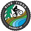 Bike Tioga