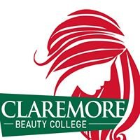 Claremore Beauty College