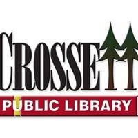 Crossett Public Library