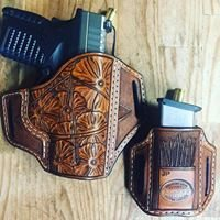 Central Florida Guns & Leather