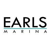 Earl's Marina