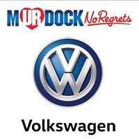 Murdock Volkswagen of Logan