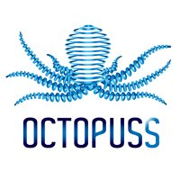OctopusS Web Marketing Services