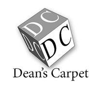 Dean's Carpet