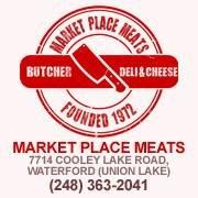 Market Place Meats