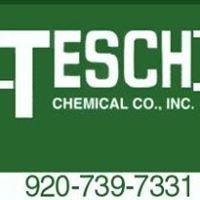 Tesch Chemical Company
