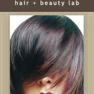 RiSC Hair & Beauty