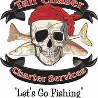 Tail Chaser Charter Services